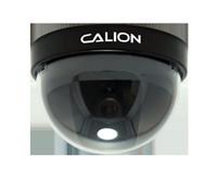 CAL-4130