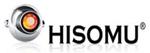 Hisomu-cctv