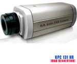 kpc-131-hr