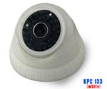 kpc-133-white
