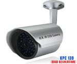 kpc-139-hr