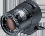 lensa-camera