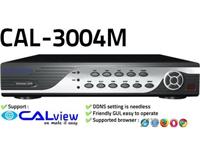 CAL-3004M