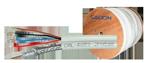 CAL-RG59-2PA500