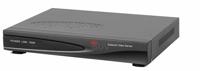 Network_Video_Server