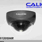 Camera Dome Calion CAL-4120HR