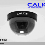 Camera Dome Calion CAL-4130
