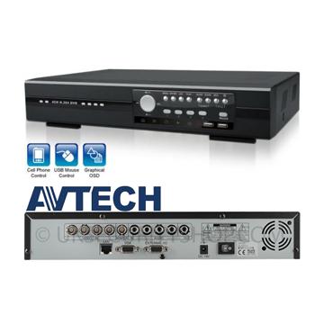 dvr-avtech-kpd-674