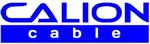 kabel-calion