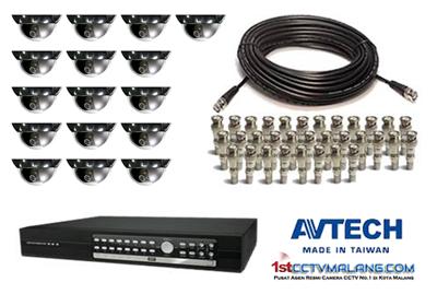 paketan-camera-avtech-16-132