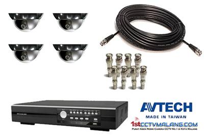 paketan-camera-avtech-4-132