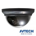 Camera CCTV Avtech KPC132ZDP