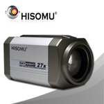 Housin-2