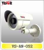 VS-AN-052