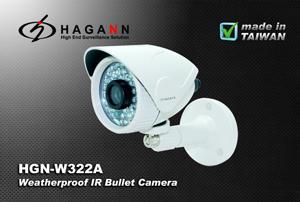 hagann-hgn-w322a