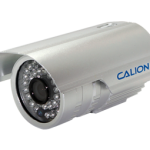 CCTV Outdoor Calion CAL-3163 700TVL