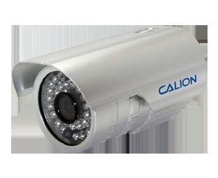 CAL-3163