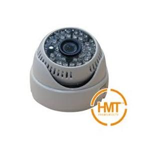Camera CCTV HMT ( Hisomu ) Paketan Murah Bergaransi
