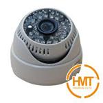 Paket CCTV HTM 700TVL Camera Sony