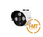 HMT-D7503
