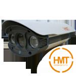 HMT-D9202