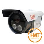 HMT-D9302