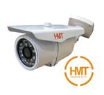 hmt-6011