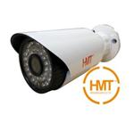 hmt-6016