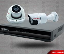 HN-1080-4CH-paket