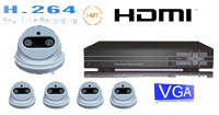 HMT CCTV