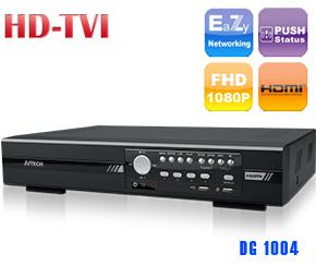 dg1004