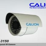 cal-3150