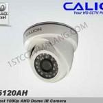 CAL-5120AH