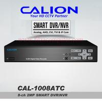 DVR_Calion_1008ATC