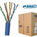 kabel-cat-6e-amp