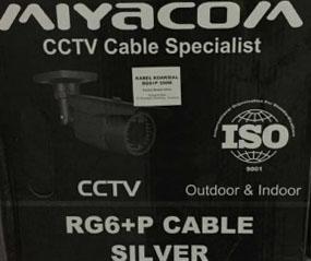 miyacom-rg6