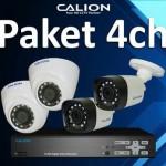 paket-calion-smart-4ch