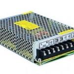 Power Supply For CCTV-12V 10 Ampere