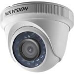 Hikvivion-DS-2CE56D0T-IRPF